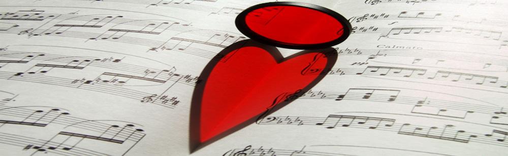 Mia Musica